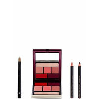 Kevyn Aucoin The Lip Kit-Colorless