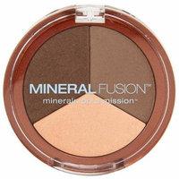 Eye Shadow Trio by Mineral Fusion