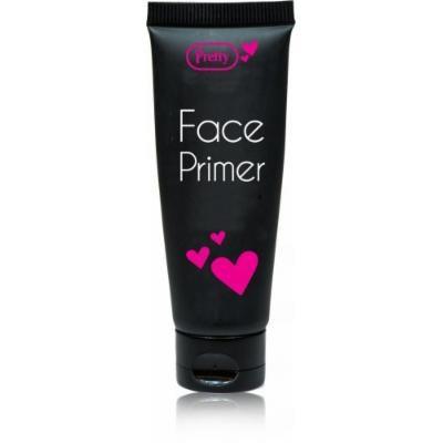 Pretty Face Primer 30 ml by Pretty