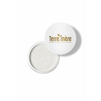 Terre Mere Cosmetics Setting Powder