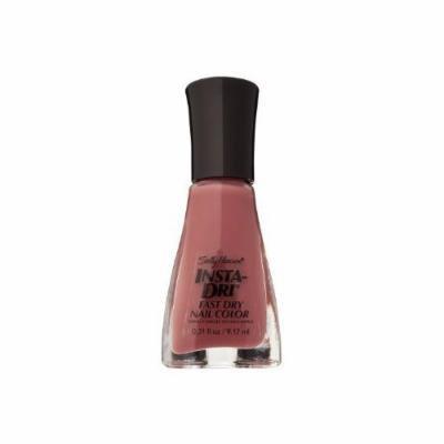 Sally Hansen Expresso Insta-Dri Fast Dry Nail Color - 0.31 fl. oz. (2-pack) by Sally Hansen