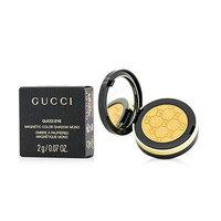 Gucci Magnetic Color Shadow Mono - #100 Oro 2g/0.07oz