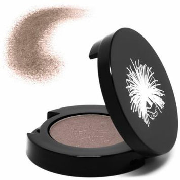 Rouge Bunny Rouge - Long-Lasting Eye Shadow - Bohemian Waxwing by Rouge Bunny Rouge