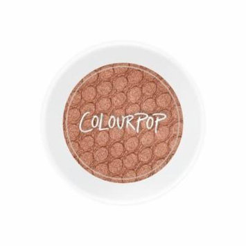 Colourpop Super Shock Cheek - Poolside - Bronzer - Satin Finish