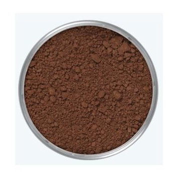 Kryolan 5703 Translucent Powder Profesional Makeup 20g (TL8)