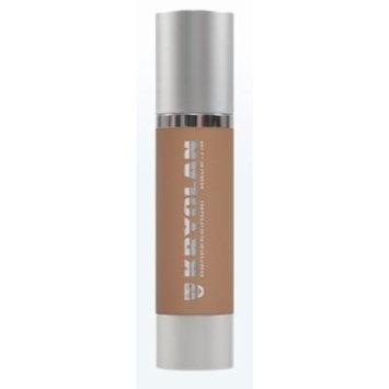 Kryolan 9090 Tinted Moisturizer Foundation Makeup (Multiple Colors) (TM5)