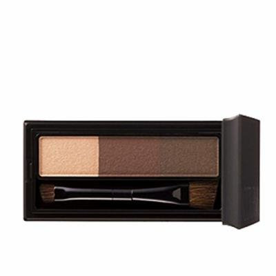 Pola Muselle Nocturnal Eyebrow Powder