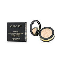 Gucci Magnetic Color Shadow Mono - #020 Sunstone 2g/0.07oz