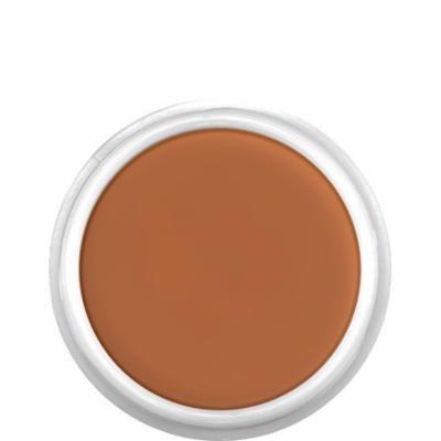 Kryolan 75001 Dermacolor Camouflage Creme Foundation Makeup 30g (Multiple Color Options) (D 20)