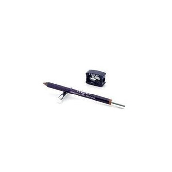 By Terry Crayon Levres Terrbly Perfect Lip Liner # 7 Red Alert 1.2g/0.04oz