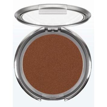 Kryolan 9072 Glamour Glow Blush Bronzer & Suntan (Multiple Color Options) (Bronzing Summer)