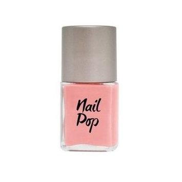 Look Beauty Nail Pop Polish - Flamingo by Look Beauty