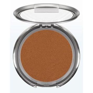 Kryolan 9072 Glamour Glow Blush Bronzer & Suntan (Multiple Color Options) (Bronzing Sun)