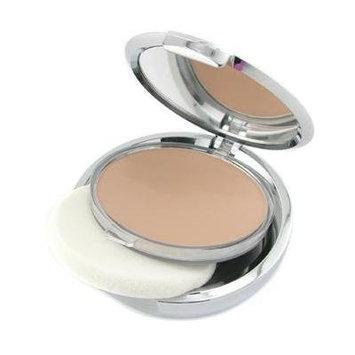 Compact Makeup Powder Foundation - Cashew 10g/0.35oz