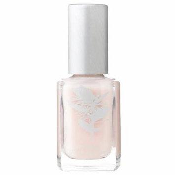 Priti NYC 'Coronation' (Peach) Non-Toxic Nail Polish by Gaiam