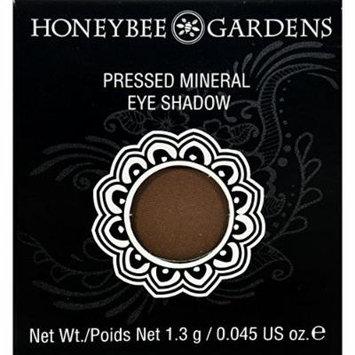Honeybee Gardens Eye Shadow - Pressed Mineral - CocoLoco - 1.3 g - Case of 5