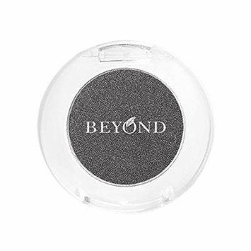 Beyond Single Eyeshadow 1.7g (#24 French Gray)