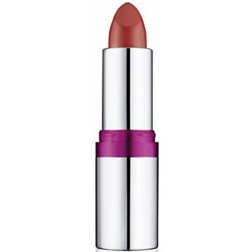 Lumene Raspberry Miracle Shine Lipstick with Translucent, Fresh and Shiny Shades 4.7 g (111 Gleaming)