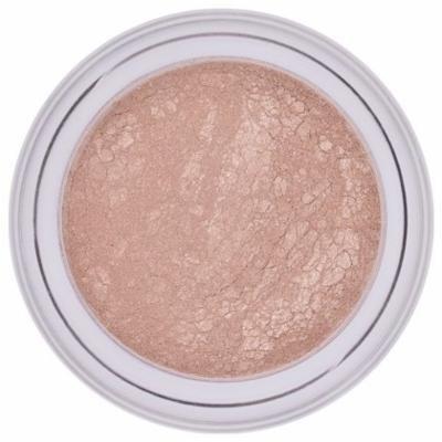 SUGAR LOAF EYE SHADOW Mineral Makeup - .8gm - 2 Pack