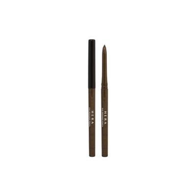 Hera Eye Designer Pencil 0.35g #6 Urban Khaki