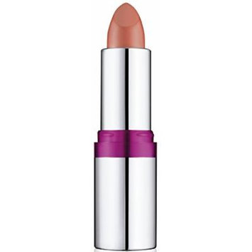 Lumene Raspberry Miracle Shine Lipstick with Translucent, Fresh and Shiny Shades 4.7 g (101 Shining)