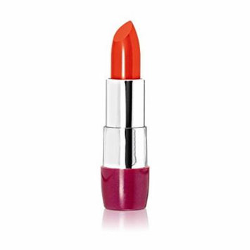 Oriflame The One 5 In 1 Colour Stylist Lipstick Intense Collection-Orange Pop