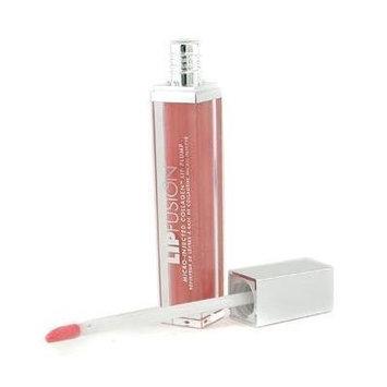 LipFusion Collagen Lip Plump Color Shine - Crave 8.22g/0.29oz by Fusion Beauty - Lip Color - LipFusion Color Shine