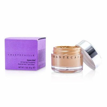 Chantecaille Future Skin Oil Free Gel Foundation - Hazel 30g/1oz