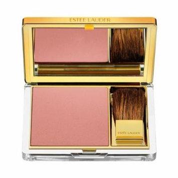 PURE COLOR blush 09 brazen bronze 7 gr by Estee Lauder