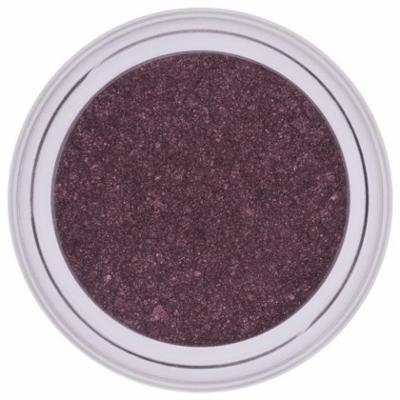 CRANSTON EYE SHADOW Makeup - .8gm - 5 Pack
