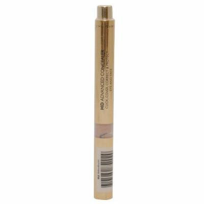 MILANI HD ADVANCED CONCEALER EYE & FACE #02 MEDIUM by Milani