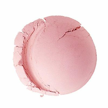 Everyday Minerals, Cheek Blush, Fresh Rose Blossom, .17 oz (4.8 g) by Everyday Minerals