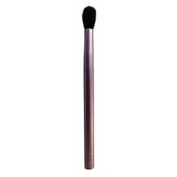 Mally Beauty Eye Shadow Brush