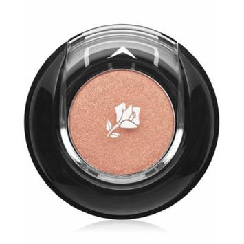 Color Design Sensational Effects Daylong Wear Eye Shadow Smooth Hold (passion glow)