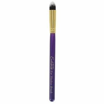 Royal Enhance Eye Shadow Brush by Royal