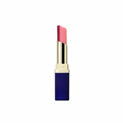 [IOPE] Dual Lip Blender #02 Burgundy Blending