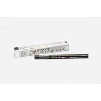 The Lano Company Chocolate Defining Liquid Eyeliner Pen, 0.02 Ounce