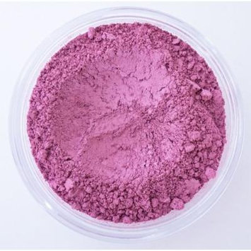 GMF Minerals All Natural Blush and Glow- Berry