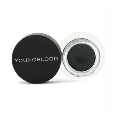 Youngblood Incredible Wear Gel Liner - # Galaxy 3g/0.1oz by Youngblood