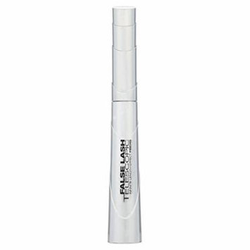 L'Oreal Telescopic False Lash Effect Black 30ml (PACK OF 6)