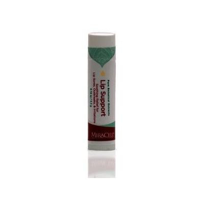 Miracell-lip Support Spf 21-0.16 Oz by Miracell