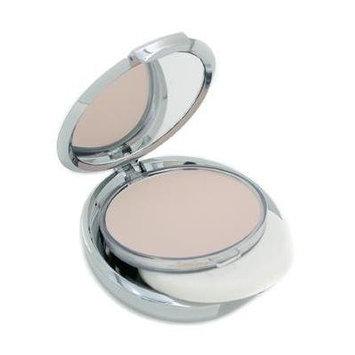 Compact Makeup Powder Foundation - Petal 10g/0.35oz by Chantecaille