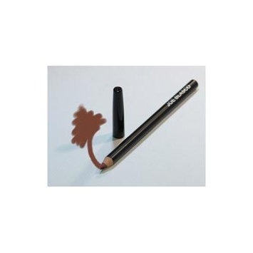 Joe Blasco Earth Lip Pencil .02 oz. by Joe Blasco