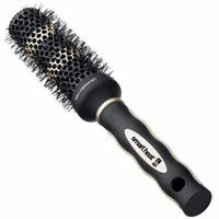 Smart Heat Thermal Ceramic and Ion Brush 33mm (CBSMHT4) by Smart Heat