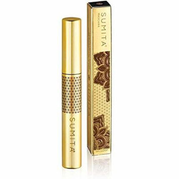 SUMITA BROWS & EYES - Full-Size Mascara -Royal Blue by Sumita Cosmetics