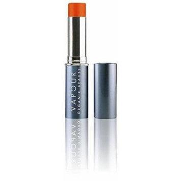 Vapour Organic Beauty Aura Multi Use Blush Stain - Crave by Vapour Organic Beauty
