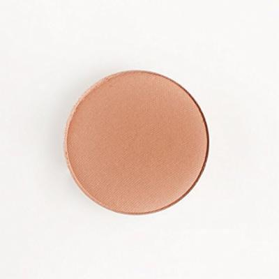 Colourpop Pressed Powder Eye Shadow (Matte-Wake Up Call)