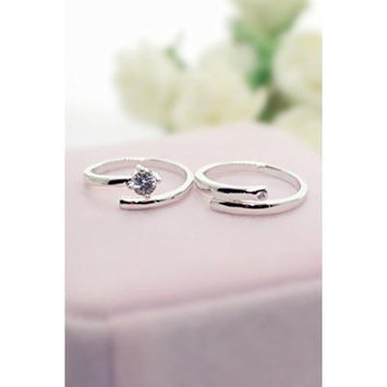 Generic (A) price_of commandments love_couple_ Rings