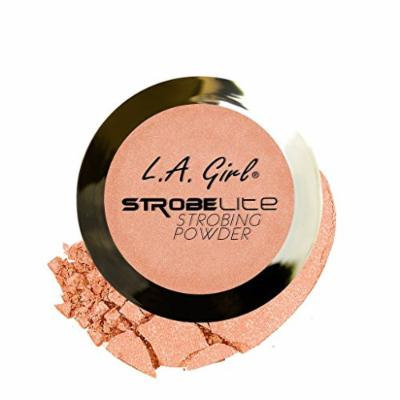 L.A.Girl Strobe Lite Strobing Powder 3 Pcs of GSP 626 - 70 WATT
