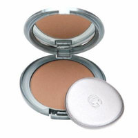 CoverGirl Advanced Radiance Age-Defying Pressed Powder, Soft Honey [125], 0.39 oz by COVERGIRL